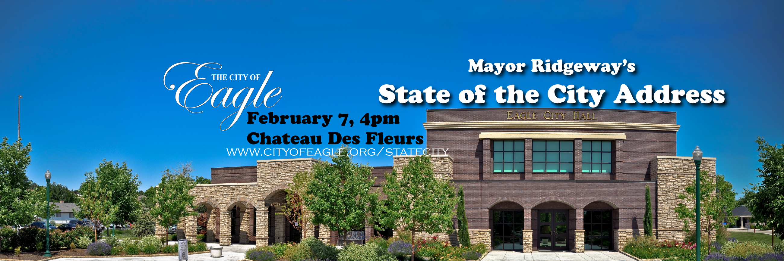 State of the City website banner-01
