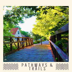 Pathways Trails