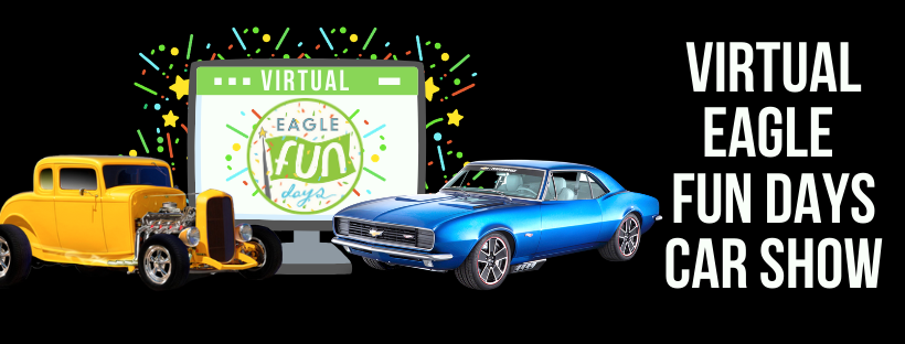 Eagle Fun Days Virtual 2020 Graphics WEBSITE (4)