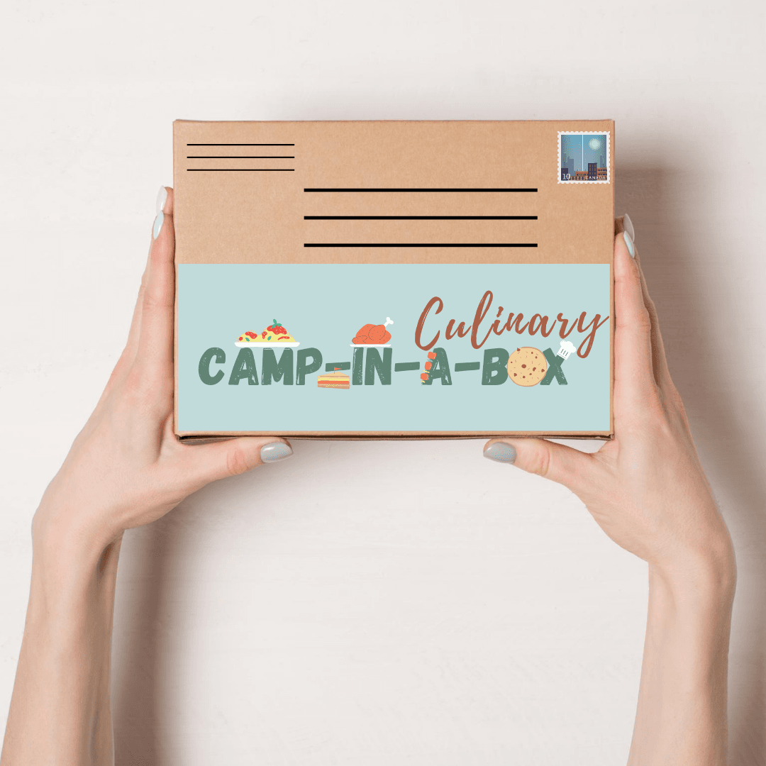 Camp-in-a-box Graphic (1)
