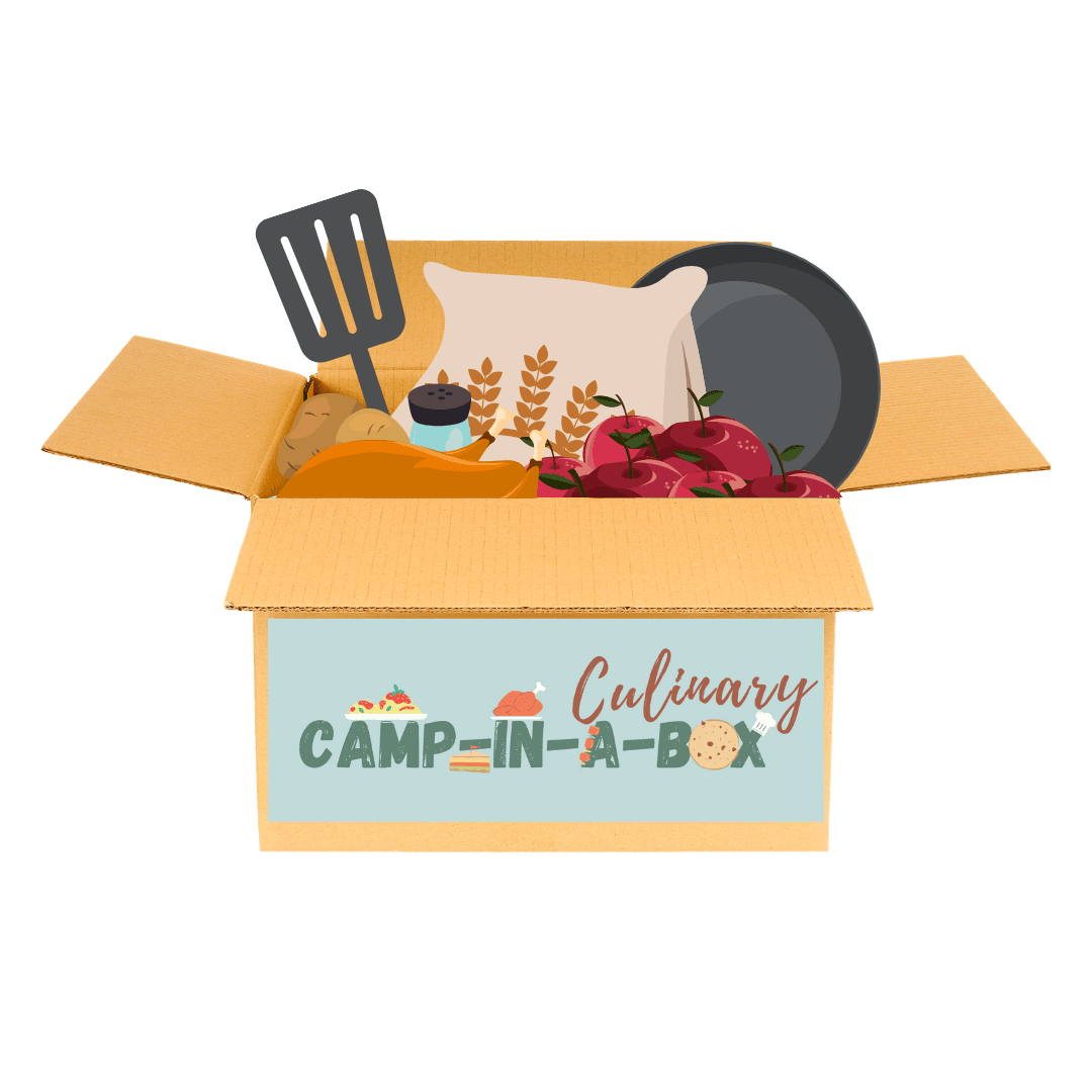 Camp-in-a-box Graphic (2)