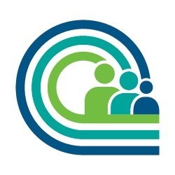 central district health logo