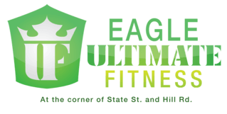 eagle ultimate fitness