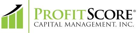 profitscore capital management