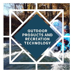 outdoor products and rec tech