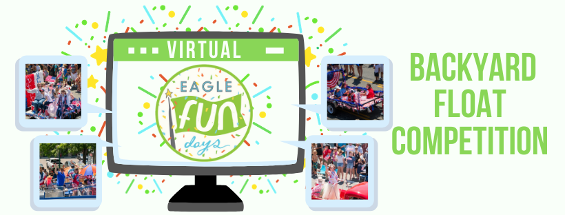 Eagle Fun Days Virtual 2020 Graphics WEBSITE (3)