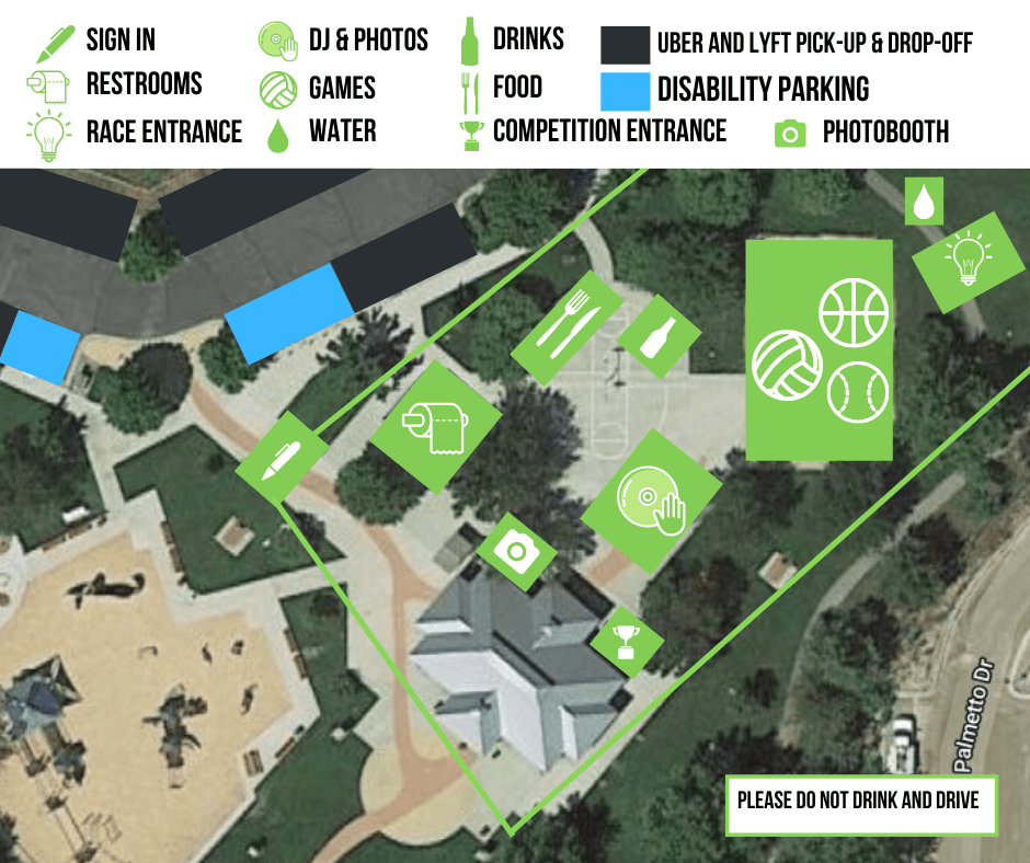 Event Map (1)