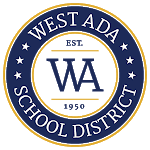 West Ada School District